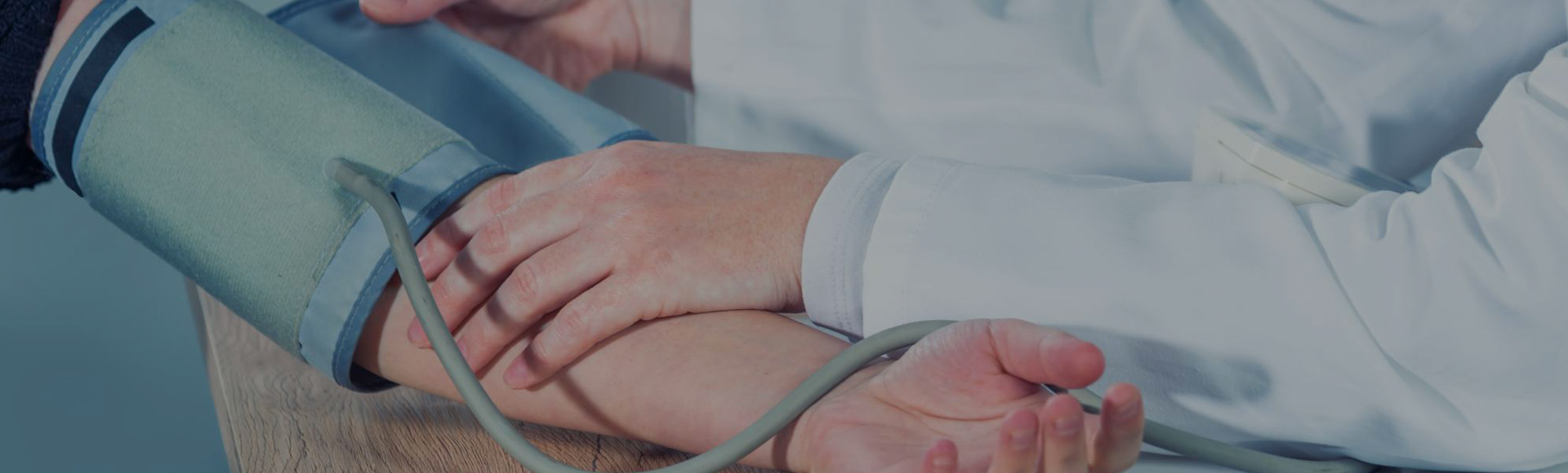 Controllo pressione - Farmacia Morlotti