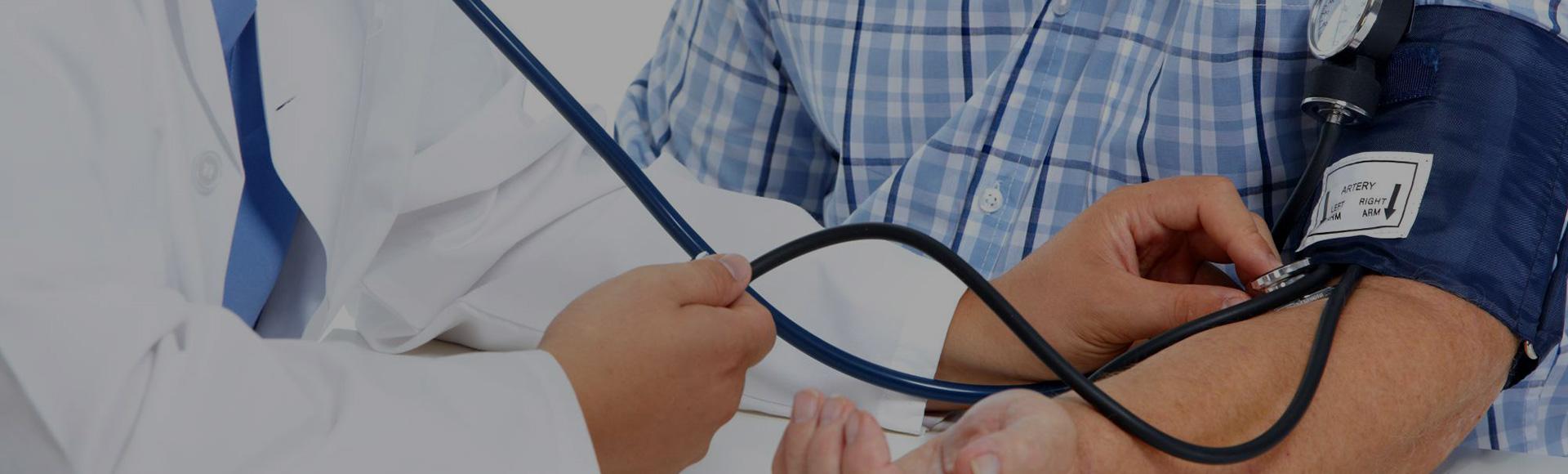 Holter pressorio - Farmacia Morlotti